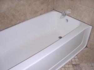 Bathtub Resurfacing Columbine Valley